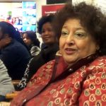 """Tributes for Priscilla Jana, """"people's lawyer"""" and political activist"""
