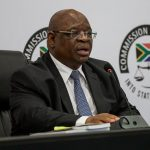 South African judge has refused to step down from corruption probe: this was the right call