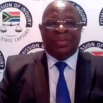 It's been difficult but I'd do it again - Zondo