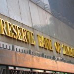Zimbabwe central bank lets exporters hold dollars beyond 60 days