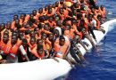 At least 140 Europe-bound migrants drown off Senegal coast – U.N.