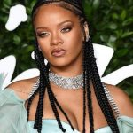Rihanna and Savage x Fenty under fire for using Islamic Hadith
