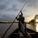 Uganda gives environmental consent to oil pipeline despite objections