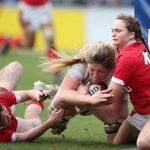 World Rugby rules trans women out of elite female teams