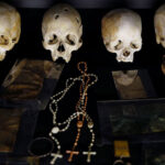 'No grounds to pursue claims of French role in Rwanda genocide'
