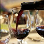 South Africa's wine industry heads to court to fight alcohol ban