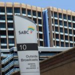 South African broadcaster SABC delays job cuts plan by a week