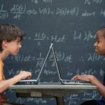 How school maths could better prepare South Africans for the world of work
