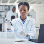 African countries must muscle up their support and fill massive R&D gap