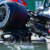 I am lucky to be alive, says Hamilton after rival's tyre landed on his head
