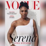 Serena Williams says 'underpaid, undervalued' as Black woman in tennis