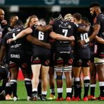 South African rugby franchise partners with Roc Nation