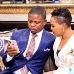 """Prophet"" Bushiri and wife to spend weekend in jail"