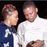 Bushiris freed in Malawi, R5.5-million South African property forfeited to the state