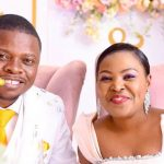 Bushiri 'not shocked or surprised' by three warrants of arrest issued against him for rape