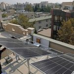 Invest in low-carbon cities to protect climate and boost jobs, governments urged
