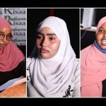 On International Women's Day 2021, SJS calls for equal opportunity for women journalists in Somalia