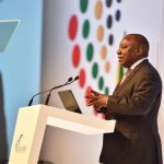 'South Africa remains an attractive investment destination'