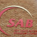 South African brewer suspends commitments on jobs, investment
