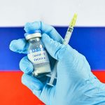 Angola, Congo and Djibouti approve Russia's vaccine