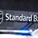 Standard Bank lending to fossil fuel industries stands at $4 bln