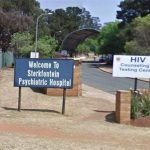 High COVID-19 infections at South African mental institution