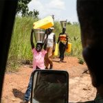 How the aid sector marginalises women refugees