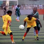 Somaliland cans female football tournament as un-Islamic