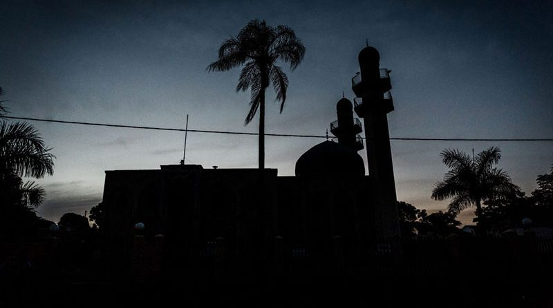 South African high court prohibits Muslim call to prayer. Why it got it wrong