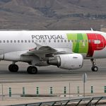 14-day quarantine for South Africans travelling to Portugal