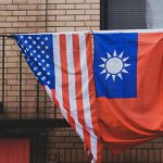 U.S. bolsters support for Taiwan and Tibet, angering China