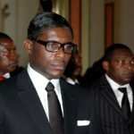 France wins against Equatorial Guinea in Paris mansion raid lawsuit