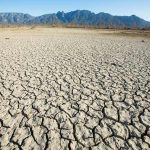 As Cape Town races to save water, risk of 'Day Zero' drought seen rising