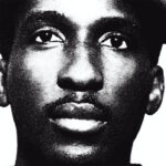 Now there's a chance of justice for Thomas Sankara, it's useful to review what got him killed