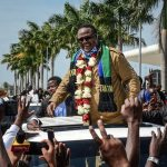 At the edge of democracy: what the upcoming general election holds in store for Tanzania