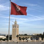 Tunisia to lock down for four days from Thursday