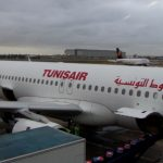 Tunisia bans air travel with UK, Australia and South Africa over new virus