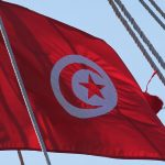 EU cuts Tunisia from safe traveller list
