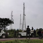 Violence is endemic in eastern Congo: what drives it