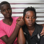 LGBT+ refugees call on U.N. for safe space after Kenya camp attacks