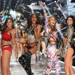 Victoria's Secret is returning to our screens