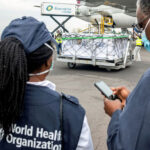 How can we stop the next pandemic? Here's what a WHO panel recommends
