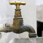 Bid to recover billions from corrupt water projects in South Africa