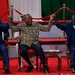 Why Kenyans should reject latest round of proposed constitutional changes