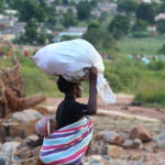 Landmark study shows how child grants empower women in Brazil and South Africa