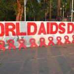 Battles won – and lost – against AIDS hold valuable lessons for managing COVID-19