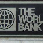 Sub-Saharan Africa to contract 3.3% this year, World Bank says