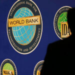 Kenya gets $750 mln World Bank loan to help recovery from COVID-19 effects
