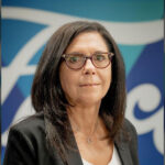 Ford appoints its first South African head of finance