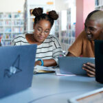 Boosting connectivity in African universities: a lofty ideal, but doable
